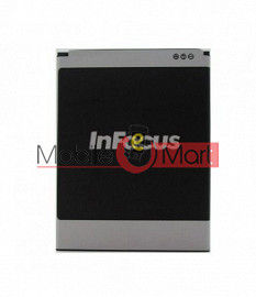 Mobile Battery For InFocus M260