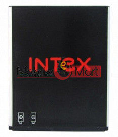 Mobile Battery For Intex Aqua Flash