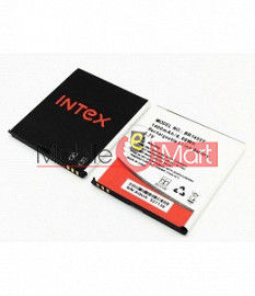 Mobile Battery For Intex Aqua Play