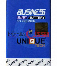 Mobile Battery For Intex Aqua Y2 Pro