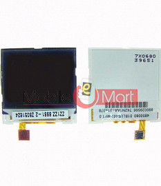 Lcd Display For Nokia 1600
