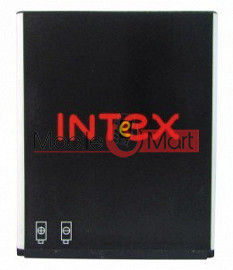 Mobile Battery For Intex Cloud Flash
