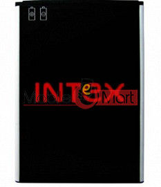Mobile Battery For Intex Cloud M6