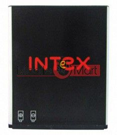 Mobile Battery For Intex Elyt e1