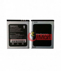 Mobile Battery For Karbonn A1+