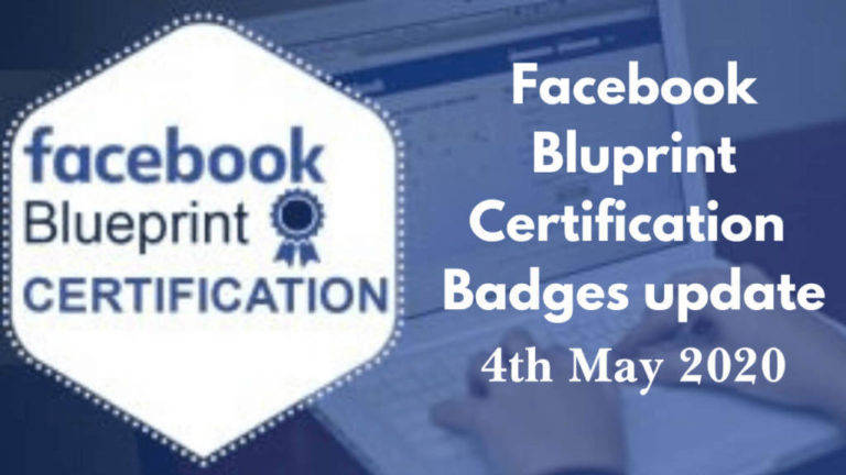 Facebook-Bluprint-Certification-Badges-update