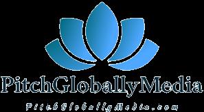 PitchGloballyMedia