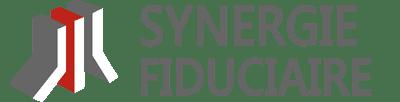 Logo de Synergie Fiduciaire
