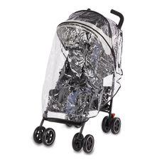 mothercare roll stroller - black stripe