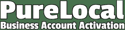 PureLocal - Australia's Business Directory