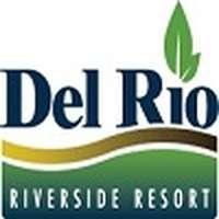 Hotels - Del Rio Riverside Resort