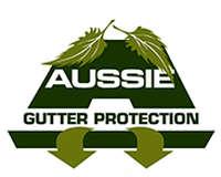 Guttering In Tullamarine - Aussie Gutter Protection