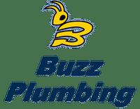 Plumbing In Wetherill Park - Buzz Plumbing