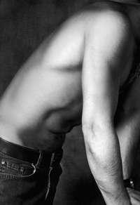 Massage Parlours & Escorts In Parramatta - Male to Male Encounters