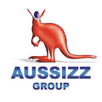 Legal Services In Adelaide - Aussizz Migration Agents & Education Consultants in Adelaide - Aussizz Group