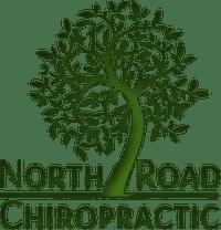 Chiropractors In Oakleigh - Backtohealth