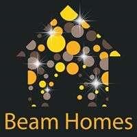 Building Designers In Werribee - Beam Homes