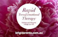 Hypnotherapy In Orange - Brigid Arantz Hypnotherapy & Reiki