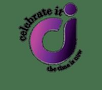 Wedding Planning In Gordon - Celebrate It
