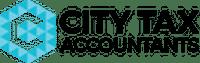 Accountants In Sydney - City Tax Accountant