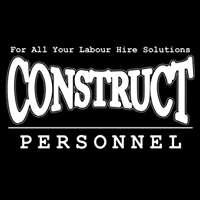 Employment Agencies In Tullamarine - Construct Personnel