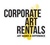 Art Galleries In Ascot Vale - Corporate Art Rentals