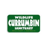 Zoos In Currumbin - Currumbin Wildlife Sanctuary