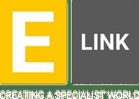 Employment Agencies In Sydney - ELinkAus