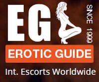Escorts Agencies In Sydney - Erotic Guide