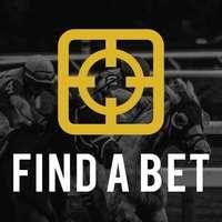 Gambling & Online Betting In Ultimo - Findabet