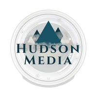 Marketing & Advertising In Mount Barker - Hudson Media