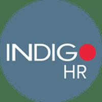 Business Consultancy In Gordon - Indigo HR