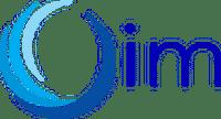 Internet Services In Saint Kilda - Integral Media