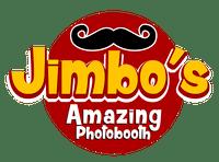 Event Planning & Services In Alphington - Jimbo
