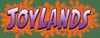 Event Planning & Services In Austral - Joylands Amusements