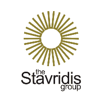 Web Designers & Developers In Fyshwick - Stavridis Group Pty Ltd