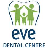 Dentists In Cranbourne North - Dentist Cranbourne North