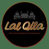 Food & Drink In Redfern - LalQila