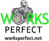 Video Production In Sydney - WORKS PERFECT PTY LTD