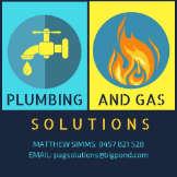 Plumbing In Brentwood - Plumbing & Gas Solutions