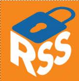 Storage In Rhodes - Rhodes Self Storage
