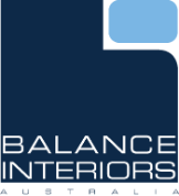 Office Fitout & Installation In Kilsyth - Balance Interiors