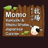 Restaurants In Melbourne - Momo Sukiyaki & Shabu Shabu - Japanese Restaurant