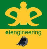 Earthmoving In Dandenong South - eiengineering