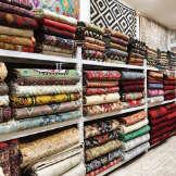 Home Decor Retailers In Prahran - Najaf Rugs Melbourne