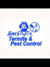 Pest Control In Sydney - Jim's Pest Control Sydney