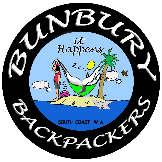 Hostels In Bunbury - Wander Inn Bunbury Backpackers