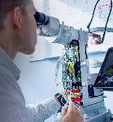 Health & Medical In Adelaide - Ellex Medical Lasers Ltd.