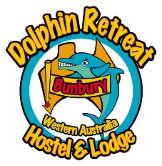 Hostels In Bunbury - Dolphin Retreat Bunbury YHA