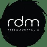 Food & Drink In Marrickville - RDM Pizza Australia